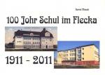 100_johr_schul_im_flecka
