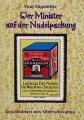 3_Der_Minister_auf_der_Nudelpackung
