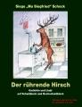 der_ruehrende_hirsch