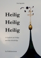 heilig_heilig_heilig
