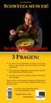 kartoffelsalatbuch