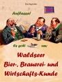 waldseer