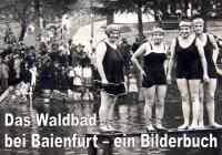 waldbad