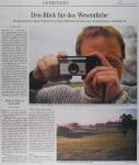 20121129_waeschher
